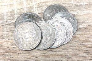 金券 - 記念硬貨,買取,鴻巣