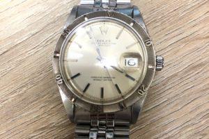 金・ダイヤ・ブランド品・時計を売るなら - 桶川,ロレックス,買取