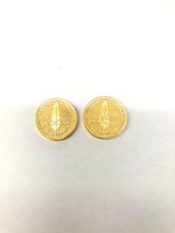 金貨,高額買取,鴻巣市