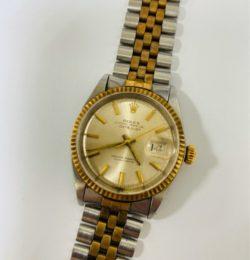 熊谷,買取,時計