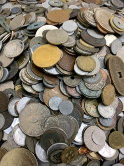 買取,茅ヶ崎周辺,古銭