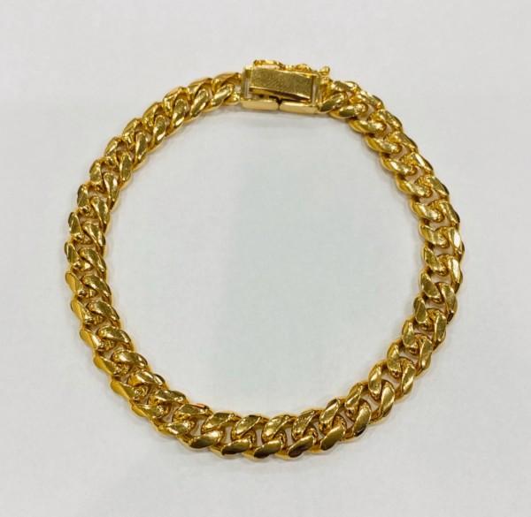 金・ダイヤ・ブランド品・時計を売るなら - 鴻巣市,売る,金