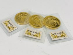 コイン,横浜市,売る