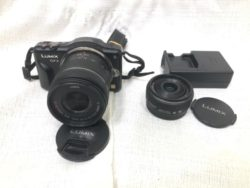 カメラ,買取り,南区