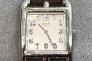 貴金属 - 南区付近,買取,時計