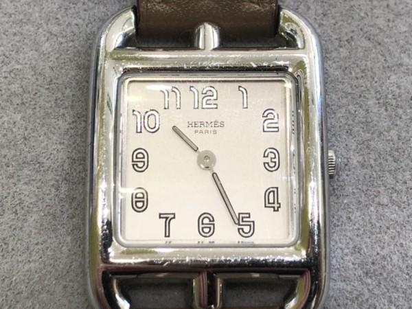 時計 - 南区付近,買取,時計