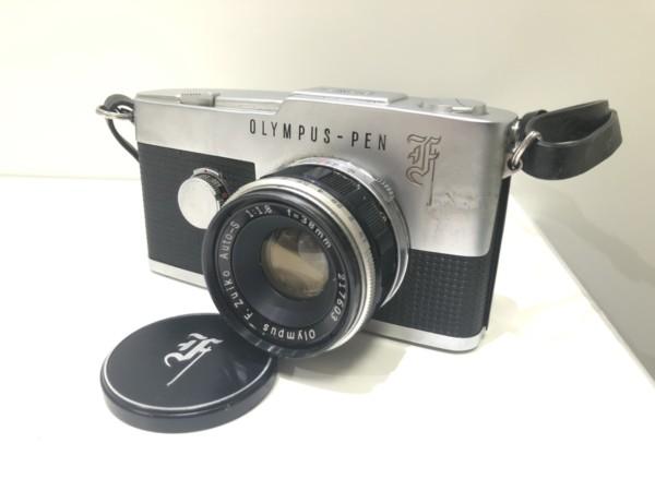 カメラ - カメラ,買取,南区付近