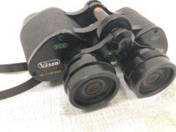 カメラ,買取,南区