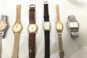 ブランド品 - 時計,買取,南区