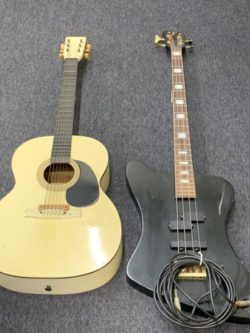 茅ヶ崎,ギター,買取