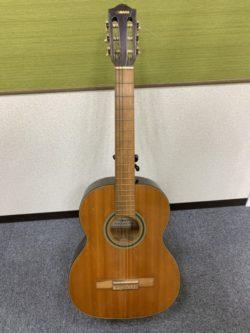 茅ヶ崎,ギター,高価買取