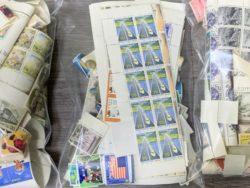 茅ヶ崎,切手,高価買取