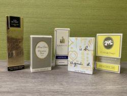 茅ヶ崎,香水,高価買取