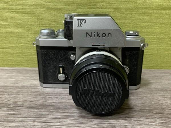 カメラ - 藤沢市付近,カメラ,買取