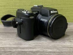 綾瀬,カメラ,高価買取