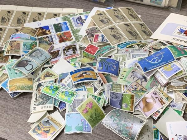 切手 - 藤沢市,切手,買取