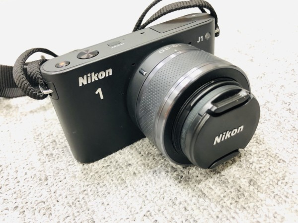 カメラ - カメラ,鴻巣,買取り