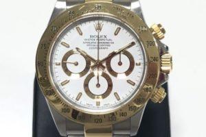金・ダイヤ・ブランド品・時計を売るなら - 茅ヶ崎付近,ロレックス,買取