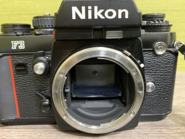 カメラ - 買取,茅ヶ崎周辺,カメラ