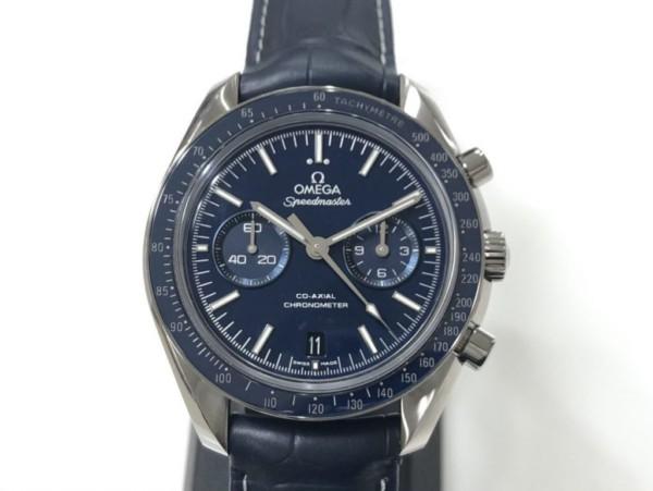 時計 - オメガ製品,鴻巣,売