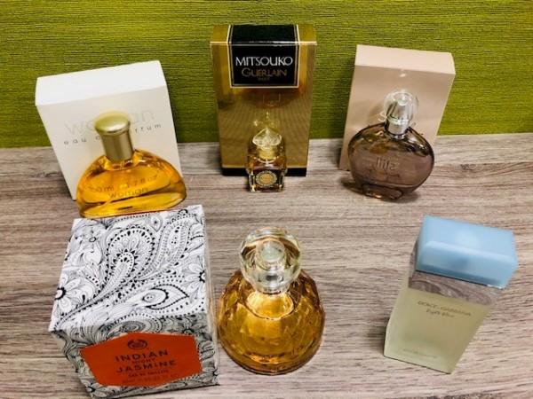 化粧品・香水 - 藤枝,買取,香水