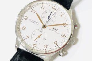 時計 - 茅ヶ崎,時計,買取