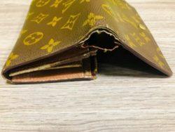 金谷,買取り,Vuitton