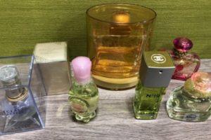 エルメス - 掛川,買取,香水