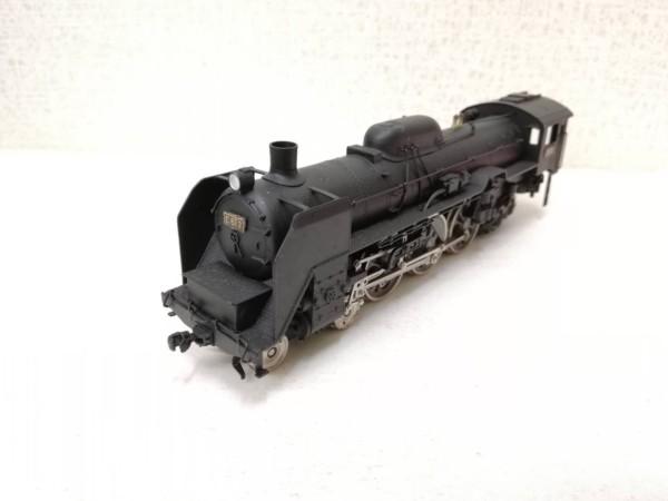 おもちゃ - 港南区,鉄道模型,買取