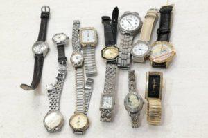 貴金属 - 上永谷,時計,買取
