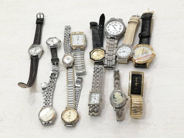 時計 - 上永谷,時計,買取