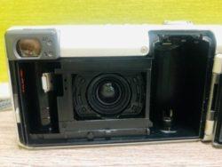 カメラ,袋井,買取り
