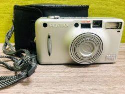 デジタルカメラ,袋井市,高価買取