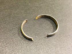 菊川,高価買取,指輪