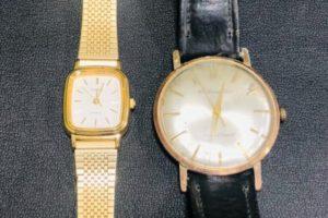 貴金属 - 時計,藤枝市,買取