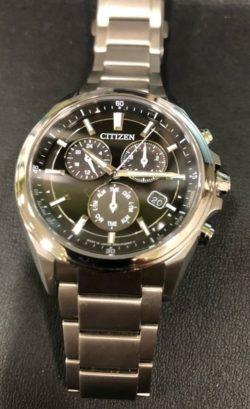 菊川,買取り,腕時計
