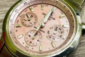 セイコー - 時計,掛川,買取
