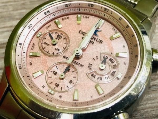時計 - 時計,掛川,買取