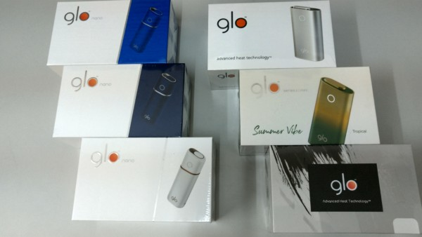 ライター・喫煙具 - 買取,東区,電子タバコ