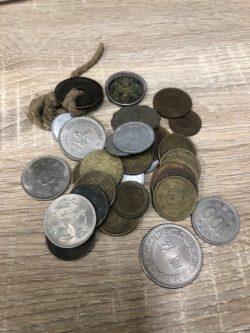 古銭,高価買取,吉見周辺