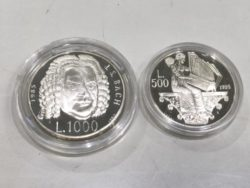 銀貨,買取り,南区
