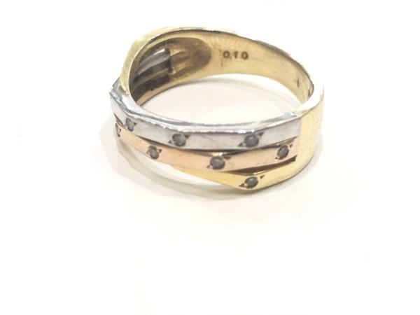金・ダイヤ・ブランド品・時計を売るなら - 金,買取,南区付近