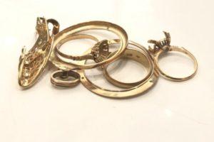 金・ダイヤ・ブランド品・時計を売るなら - 買取,南区,金