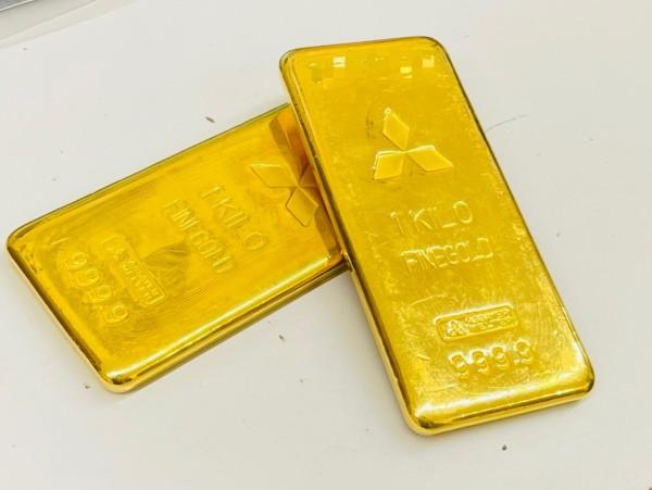 貴金属 - 上大岡,高価買取,貴金属