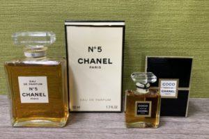 楽器 - 藤沢,香水,高価買取