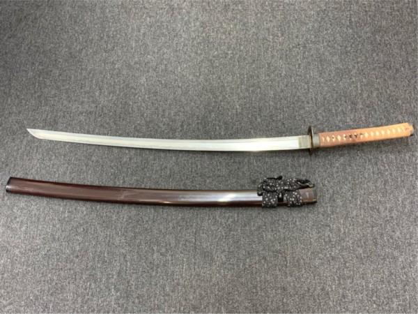 金・ダイヤ・ブランド品・時計を売るなら - 神奈川藤沢,刀,買取
