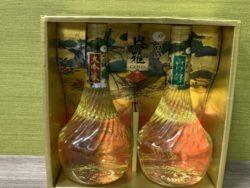 藤沢,お酒,高価買取