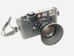 桶川,カメラ,買い取り