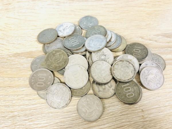 古銭 - 鴻巣,古銭,買い取り