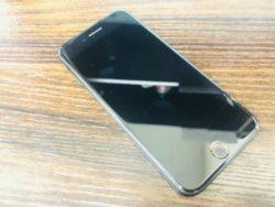 鴻巣,iPhone,買取